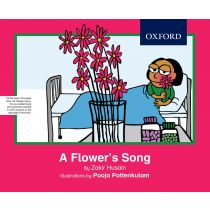 A Flower's Song