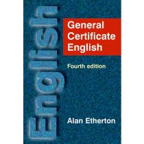 General Certificate English Fourth Edition