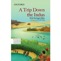 A Trip Down the Indus