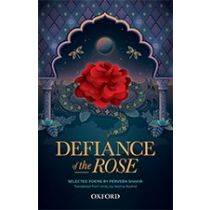 Defiance of the Rose