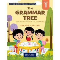 The Grammar Tree Book 1