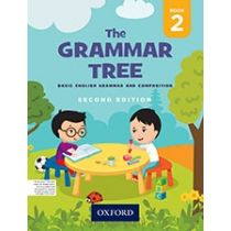 The Grammar Tree Book 2