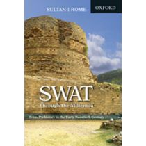SWAT Through the Millennia