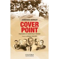 Cover Point