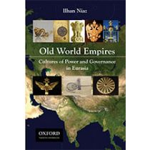 Old World Empires