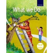 Dragonfly Readers: What we Do