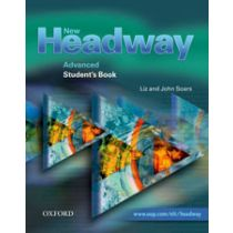 New Headway Advanced: Student's Book