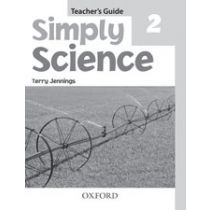 Simply Science Teaching Guide 2