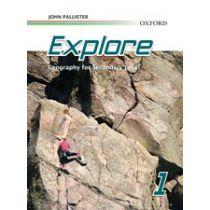 Explore Book 1