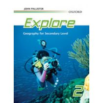 Explore Book 2