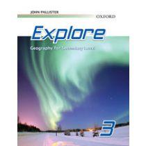 Explore Book 3