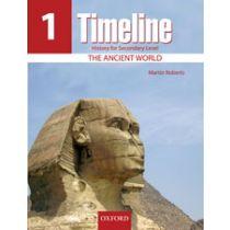 Timeline Book 1