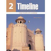 Timeline Book 2