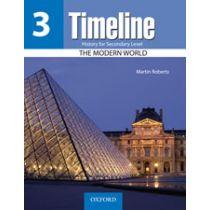 Timeline Book 3