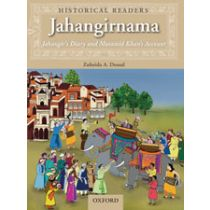 Historical Readers: Jahangirnama