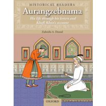 Historical Readers: Aurangzebnama