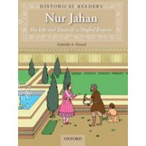 Historical Readers: Nur Jahan