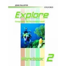 Explore Workbook 2