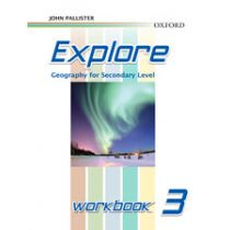 Explore Workbook 3
