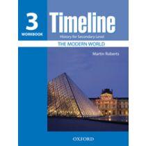 Timeline Workbook 3
