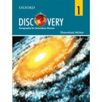 Discovery Book 1