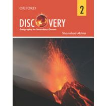 Discovery Book 2