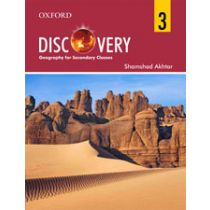 Discovery Book 3