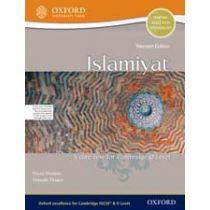 Islamiyat: A Core Text for Cambridge O Level