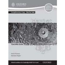 Islamiyat: A Core Text for Cambridge O Level Teaching Guide