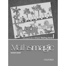 Mathsmagic Teaching Guide 1