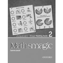 Mathsmagic Teaching Guide 2