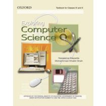 Exploring Computer Science Revised Edition