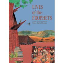 Lives of the Prophets