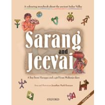 Sarang and Jeevai English Version