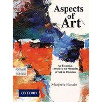Aspects of Art