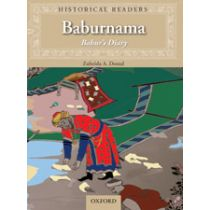 Historical Readers: Baburnama