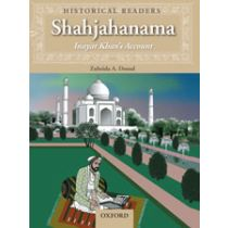 Historical Readers: Shahjahanama