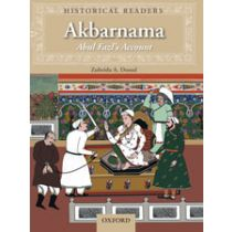 Historical Readers: Akbarnama