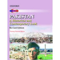 Pakistan: A Historical and Contemporary Look Revised Edition