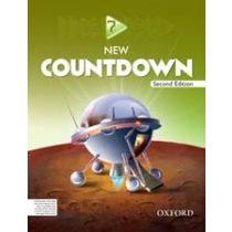 New Countdown Book 7