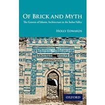 Of Brick and Myth