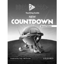 New Countdown Teaching Guide 7