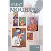 Great Moghuls