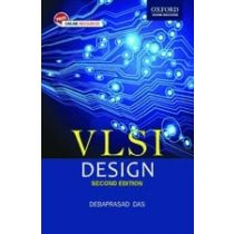 VLSI Design Second Edition