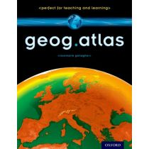 geog.atlas