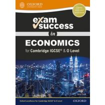 Exam Success in Economics