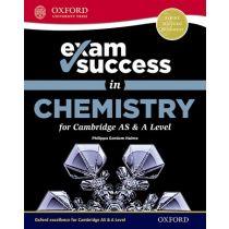 Exam Success in Chemistry