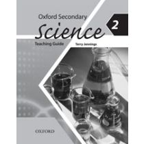 Oxford Secondary Science Teaching Guide 2