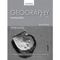Geography Alive Revised Edition Teaching Guide 1