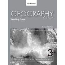 Geography Alive Revised Edition Teaching Guide 3